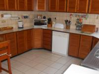 Kitchen - 19 square meters of property in Hibberdene