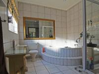 Bathroom 2 - 7 square meters of property in Moreletapark