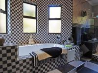 Main Bathroom - 12 square meters of property in Moreletapark
