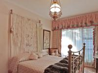Bed Room 1 - 12 square meters of property in Moreletapark