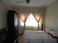 Bed Room 1 - 16 square meters of property in Pietermaritzburg (KZN)