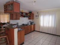 Kitchen of property in Gamalakhe