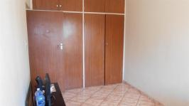 Bed Room 2 - 15 square meters of property in Silverton