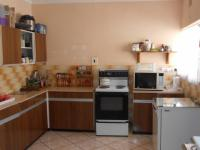 Kitchen - 19 square meters of property in Sharon Park