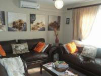 TV Room - 7 square meters of property in Pretoria Central