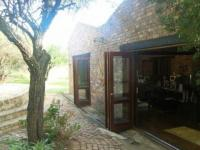 Spaces - 15 square meters of property in Pretoria Central