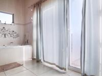 Main Bathroom - 11 square meters of property in Olympus Country Estate