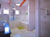 Bathroom 1 - 13 square meters of property in Olympus Country Estate