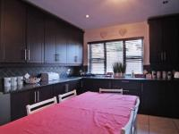 Kitchen - 23 square meters of property in Olympus Country Estate