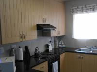 Kitchen - 10 square meters of property in Bardene