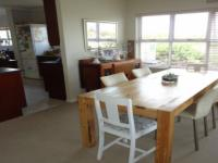 Dining Room - 14 square meters of property in Sunningdale - CPT