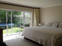 Main Bedroom - 31 square meters of property in Sunningdale - CPT