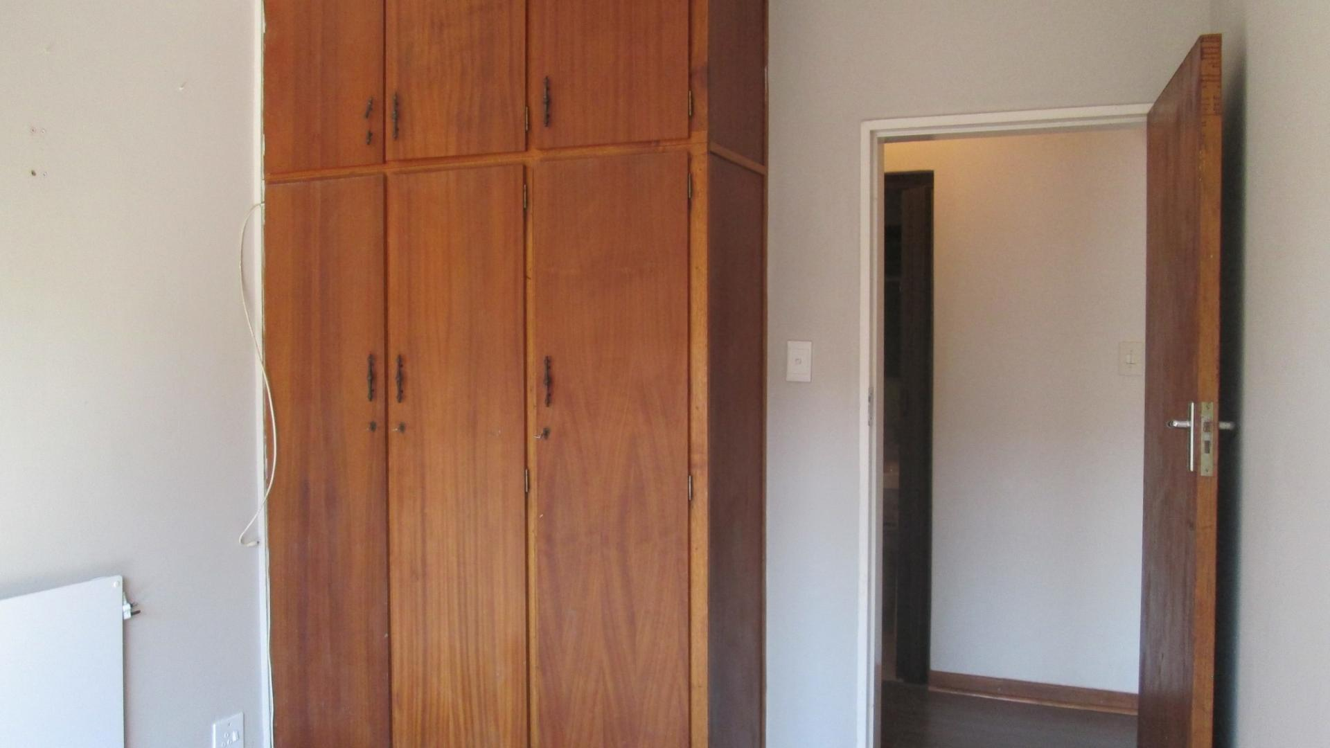 Room To Rent In Three Rivers