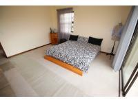 Main Bedroom - 19 square meters of property in Kyalami A.H