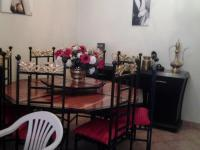Dining Room of property in Standerton