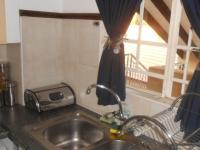 Kitchen - 15 square meters of property in Boardwalk Manor Estate