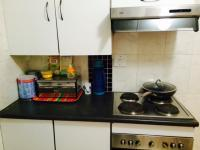Kitchen - 10 square meters of property in Soweto