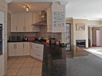 Kitchen - 19 square meters of property in Moreletapark