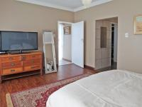 Main Bedroom - 26 square meters of property in Moreletapark