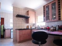 Kitchen - 9 square meters of property in The Wilds Estate
