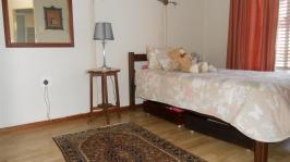 Bed Room 1 of property in Centurion Central (Verwoerdburg Stad)