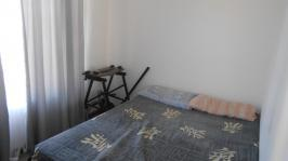 Bed Room 1 - 7 square meters of property in Centurion Central (Verwoerdburg Stad)