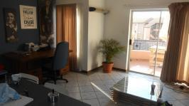 Lounges - 22 square meters of property in Centurion Central (Verwoerdburg Stad)