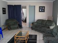 Lounges - 95 square meters of property in Brackenfell