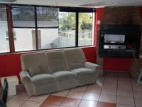 Entertainment - 37 square meters of property in Brackenfell
