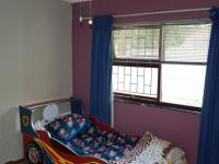 Bed Room 3