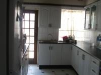 Kitchen - 14 square meters of property in Winchester Hills