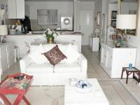 Lounges of property in Plettenberg Bay