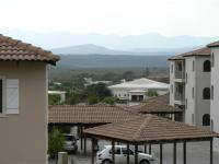 Entertainment of property in Plettenberg Bay