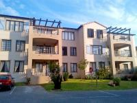 3 Bedroom 2 Bathroom in Plettenberg Bay