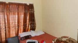 Bed Room 2 - 8 square meters of property in Norkem park