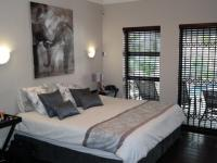 Main Bedroom - 33 square meters of property in Brackenfell