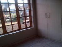 Bed Room 1 - 17 square meters of property in Hartbeespoort