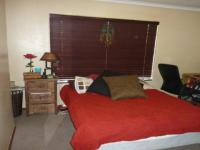 Main Bedroom - 18 square meters of property in Centurion Central (Verwoerdburg Stad)