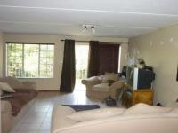 Lounges - 35 square meters of property in Centurion Central (Verwoerdburg Stad)