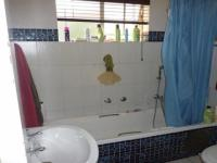 Bathroom 1 - 8 square meters of property in Centurion Central (Verwoerdburg Stad)