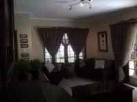 Lounges - 27 square meters of property in Rustenburg