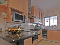 Kitchen - 11 square meters