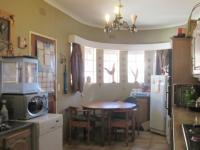 Kitchen - 18 square meters of property in Vaalpark