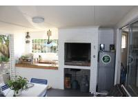 Spaces - 12 square meters of property in Groot Brakrivier