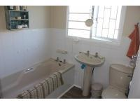 Bathroom 2 - 3 square meters of property in Groot Brakrivier