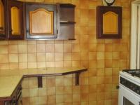 Kitchen - 8 square meters of property in West Turffontein