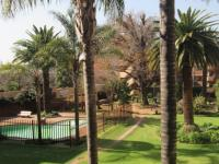 Spaces - 4 square meters of property in West Turffontein