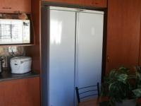 Kitchen - 18 square meters of property in Westonaria