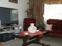 TV Room - 13 square meters of property in Westonaria