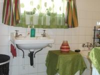 Main Bathroom - 7 square meters of property in Westonaria